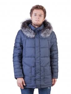 b84e457c90cdb Интернет магазин курток и пуховиков