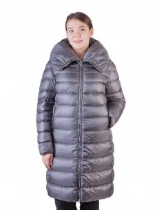 edb9c45bebb Купить женское зимнее пальто в Москве недорого в интернет-магазине «Пух и  Мех»